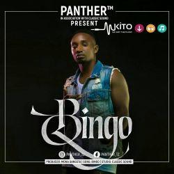 PANTHER - MUDA BADO