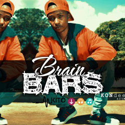 Brain - Bars