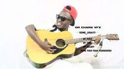 dr chars vfx - Dr Chars Vfx Ft Sam Waraji_Kigodoro