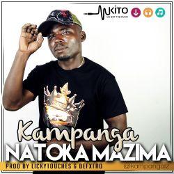 Kampanga - Dingi Ataleta ft Q Pac