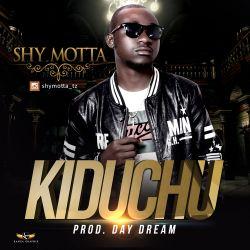 Shy motta - KIDUCHU