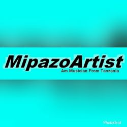 Mipazo - Under Ground ft M.Dizzo