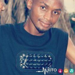 Jay mgenge - Material girl