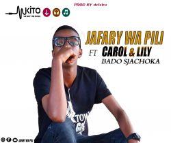 Jafary Wa pili - Jafary Wa Pili ft Ashee-Rudi Nyumbani
