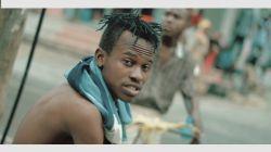 Hemedi Kiduku - Hemedy Kiduku _ ft _ Dogo Niga _ Song _ Shida _ RIMX _ prod by Jay Mita 2