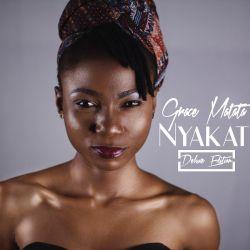 Grace Matata - Free Soul