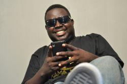 Big Boy Swanga - Big Boy Swanga Feat Ejay da Hero_Bado Sijachoka