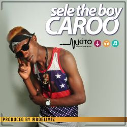 Sele the Boy - Caroo ft Boblim