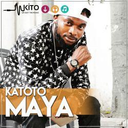 Katoto Maya - Nifanye Nini