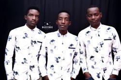Kihayile Group - PIGA MBIO