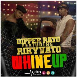 Dipper - Some More Ft- DJ Davizo