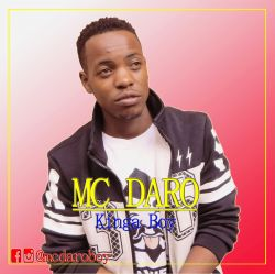 Daro Music - Daro MC