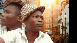 Real Conscious  - kutoka Mbeya