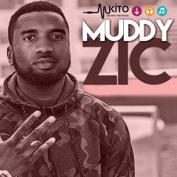 Muddyzic - Ramli