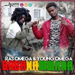 Young Omega - Party pipo ft ManBatoo