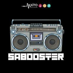 Sabooster - Fahamu