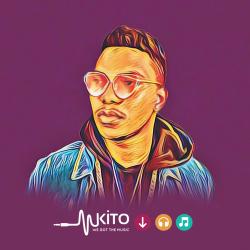 Joh Maker - Mapenzi Ya Kitoto
