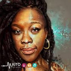 Zubady - Hakuna Mwingine instrumental