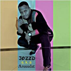 Jozz D - Get On the Floor