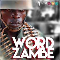 Word Zambe - Tumaini kuu