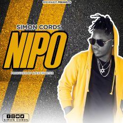 SIMON CORDS -  NIPO