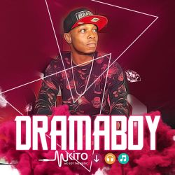 Dramaboy - Dont go instrumental