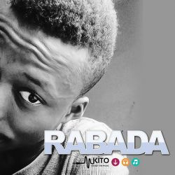 Rabada - Ma only gal ft CBH