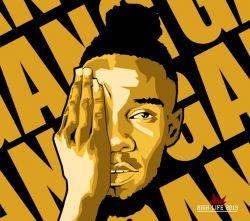 Sirkiller MC - Mama Africa-Bronx To Gomsi