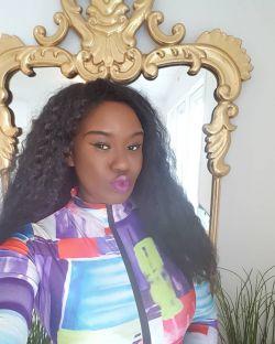 Natasha Shyrose  - Mbalamwezi