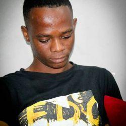 Lugwa Man - ft_brah_Jay_&_Kabacom_Dont Pause