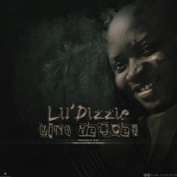 Lil Dizzie - Your Love (With Mclyne)