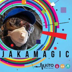 Jakamagic - Karne ndefu