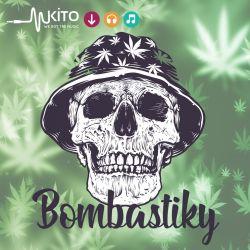Bombastiky - jambo