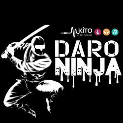 Daroninja - Mwanga mpya