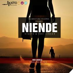 Kigoto Mmbonde - Niende