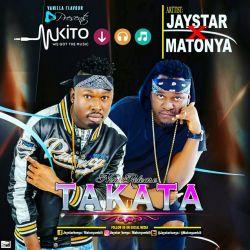 Jaystar - Enuka