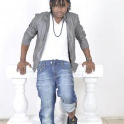 jobiso - mbavu zangu