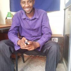 John Augustino - Unaweza