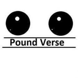 Pound Verse - Choices