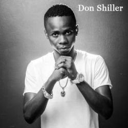 Don Shiller - No Lie
