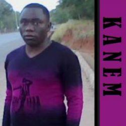 Kanem - Twende Ndani
