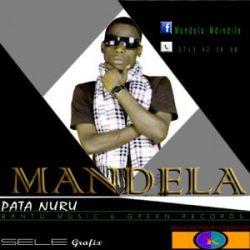 mandela the sniper - Pata nuru