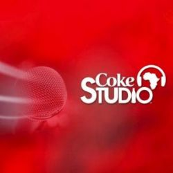 Coke Studio Africa - Hustler - Youssoupha and Yemi Alade