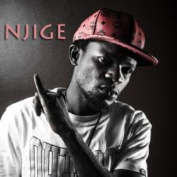 Njige - Over Confidence Ft- Bella Kombo