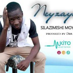 neyzaya - Neyzaya_Silazimishi Moyo_Dra Rec`x Production