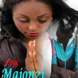 Yinga Boy - Biti Mpya 2016  No_ 1