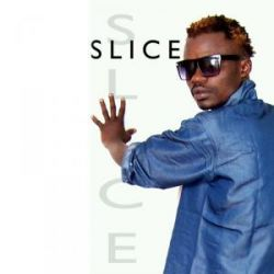 Slice - Jipange (Set it)