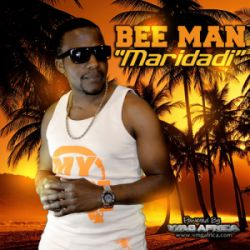 Bee Man - Niamini ft SlimDizzy & Narx