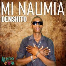 Denshito - Thamani
