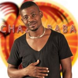 Chaz Baba - Nusu Chizi